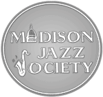 MJS-Logo_Web150-1
